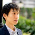 協会ビジネスコンサルタント前田健志