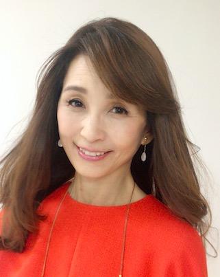 一般社団法人 日本栄養バランスダイエット協会
